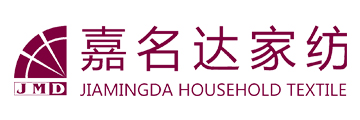 DONGGUAN JIAMINGDA HOUSEHOLD TEXTILE CO., LTD.